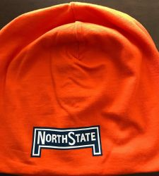 North State -pipo