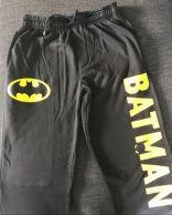 BATMAN-collegehousut