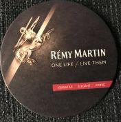 Remy Martin -lasinaluset, 6 kpl