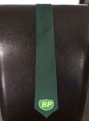 BP-solmio