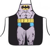 BATMAN-esiliina