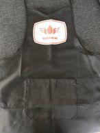 Union, vanha logo-grilliessu