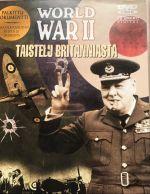 World War II - Taistelu Britanniasta