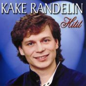 Kake Randelin : Hitit