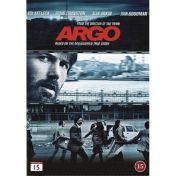 Argo-dvd
