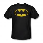 BATMAN-t-paita