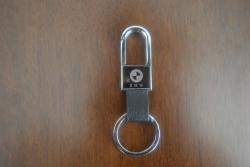 BMW-avaimenperä1