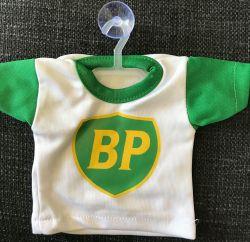 BP-mini-t-paita imukupilla
