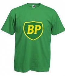 BP-paita