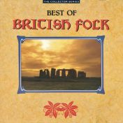 Best of British Folk