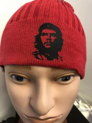 Che Guevara -pipo