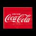 Coca Cola -magneetti