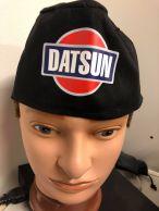 DATSUN-suikka