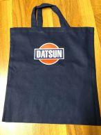 Datsun-kangaskassi