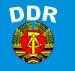 DDR-paita