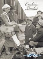 Evakon laulut - Suomi 100 1917-2017