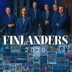 Finlanders : 2020