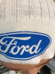 FORD-pipo