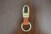 FORD-avaimenperä2