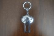FORD-avaimenperä6