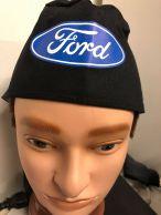 Ford-suikka