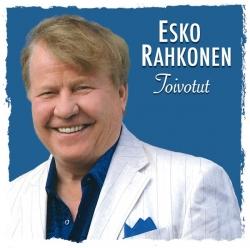 Esko Rahkonen : Toivotut