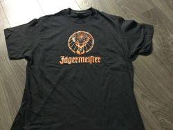 Jägermeister-t-paita2