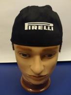 Pirelli-suikka