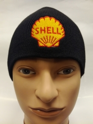 SHELL-pipo