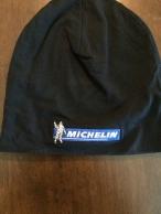 MICHELIN-pipo