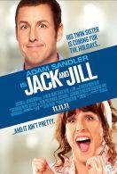 Adam Sandler - Jack ja Jill