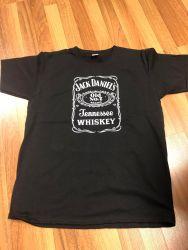 Jack Daniels -kuvapaita1