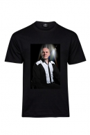 Jari Grek -t-paita Olen mukana tukemassa Jaria