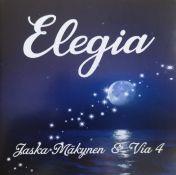 Jaska Mäkynen & Via 4 : Elegia