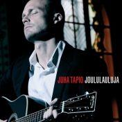 Juha Tapio : Joululauluja