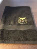 KARHU-pyyhe, 50 x 70 cm