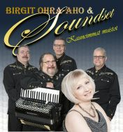 Birgit Ohra-aho & Soundset : Kauneimmat muistot