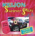 Keijo : Keijon Summer Shits vol.2