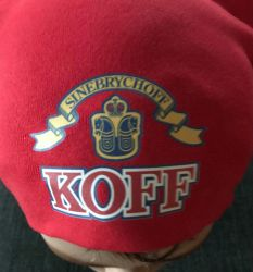 KOFF-pipo