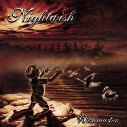 Nightwish : Wishmaster
