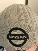 Nissan-pipo