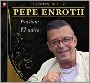 Pepe Willberg : 20 suosikkia