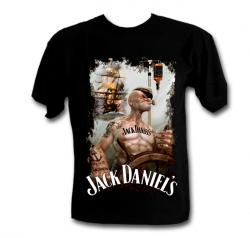 Jack Daniels -kuvapaita2