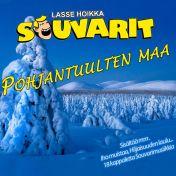 Lasse Hoikka & Souvarit : Pohjantuulten maa