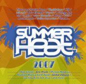 Eri esittäjiä : Summer Heat 2007
