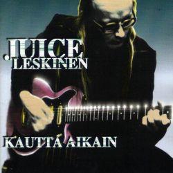 Juice Leskinen : Kautta aikain, 2CD