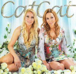 CatCat : Kukat kauniit