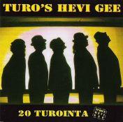 Turo's Hevi Gee : 20 turointa