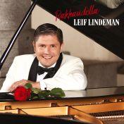 Leif Lindeman : Rakkaudella