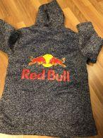 Red Bull -vetoketjuhuppari